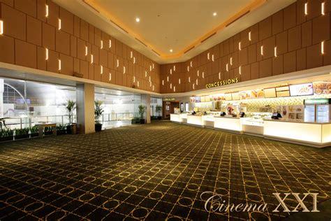 cinema 21 indo bioskop di indonesia part 6 page 245 skyscrapercity