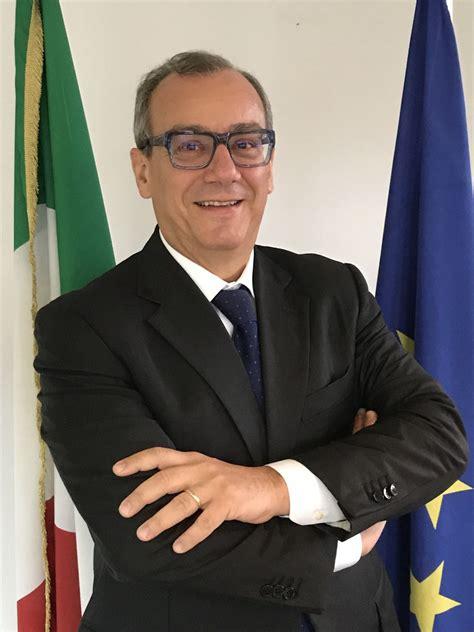 consolato portoghese roma il console generale