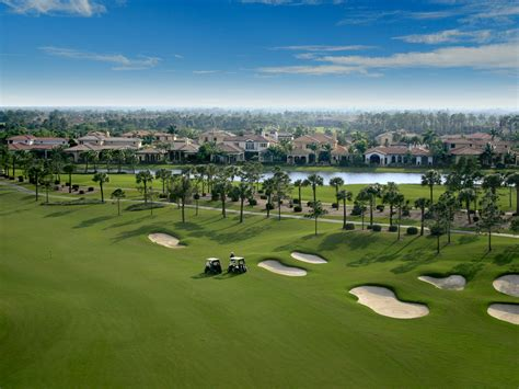golf lessons palm beach gardens jupiter fl real estate blog blog archive march 2015