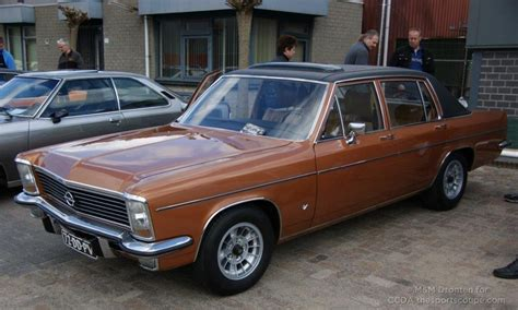 opel diplomat opel diplomat v8 coupe coupe 1966 67
