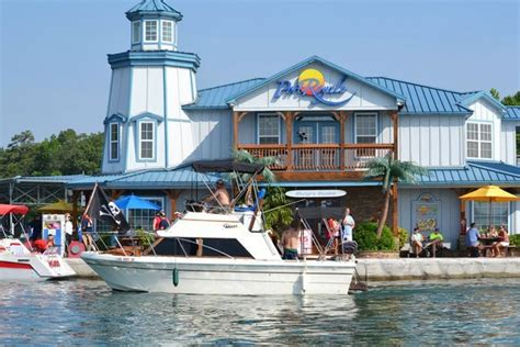 port royale marina lake lanier boat rental 21 best places for a houseboat vacation cheapism