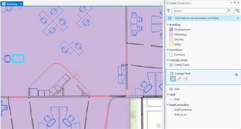 arcgis create layout template arcgis pro tips group templates galleries grids make