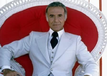Tattoo Fantasy Island Meme - ricardo montalban s asparagus soup silver screen suppers