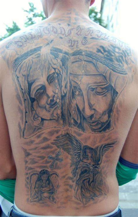 religious tattoo on neck 49 impressive religious neck tattoos