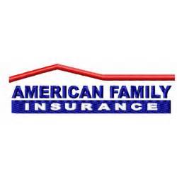 american family home insurance company american family insurance
