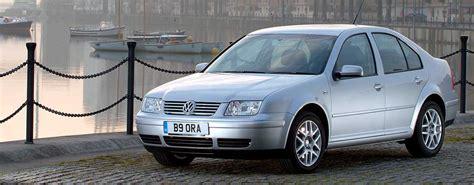 Auto Finden by Vw Bora Limousine Auf Autoscout24 De Finden