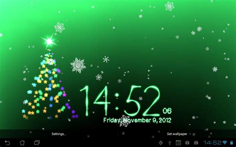 wallpaper christmas countdown countdown to christmas 2015 wallpaper wallpapersafari