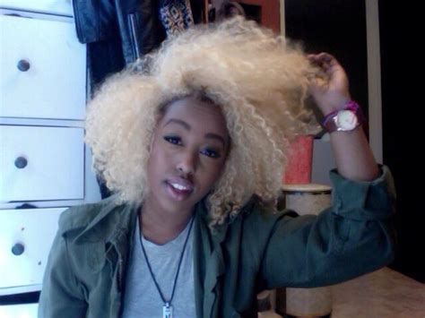 bleach african american hair how to american hair at home create the fabulous look