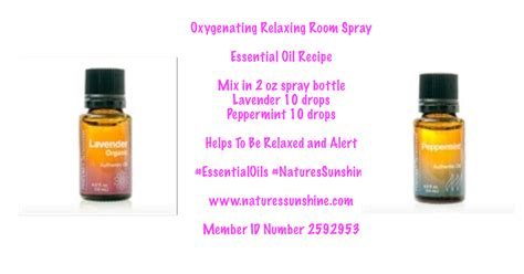 essential room spray recipe nubian fitness goddess a black s journey to physical fitness stress causing weight gain