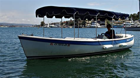 newport boat rides duffy boat ride newport beach the best beaches in the world