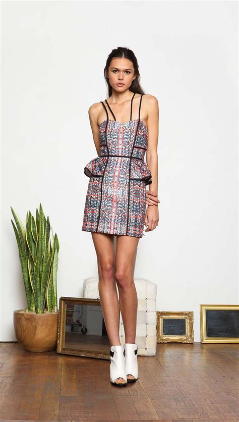 fashion design agency 4threads fashion agency designer sale clothing fashion