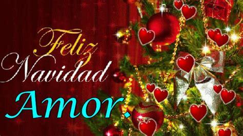 imgenes de navidad feliz navidad feliz navidad amor youtube