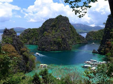 coron island philippines images  detail xcitefunnet