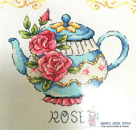 Original Soda Cross Stitch Pattern So So 353 Of My Own 12742 best images about cross stitch on