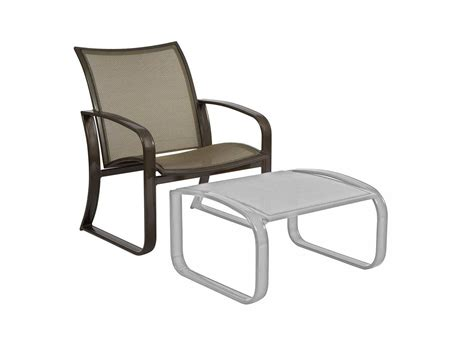 Patio Chairs Sold Separately Patio Chairs Sold Separately 28 Images Woodard Wyatt