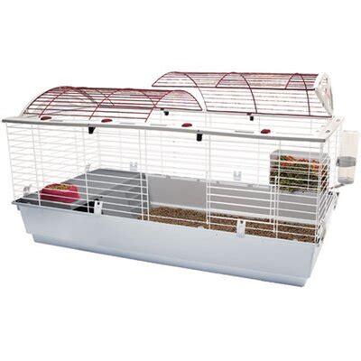 good commercial cage hedgehog central