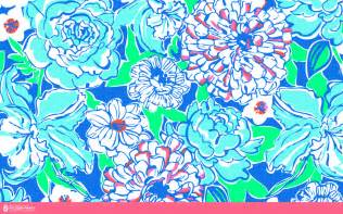 Lilly Pulitzer Lilly Pulitzer Prints Yellow Viewing Gallery