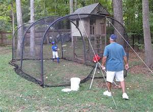 back yard batting cage 2017 2018 best cars reviews