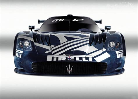 maserati mc12 19 maserati mc12 corsa hd wallpapers download