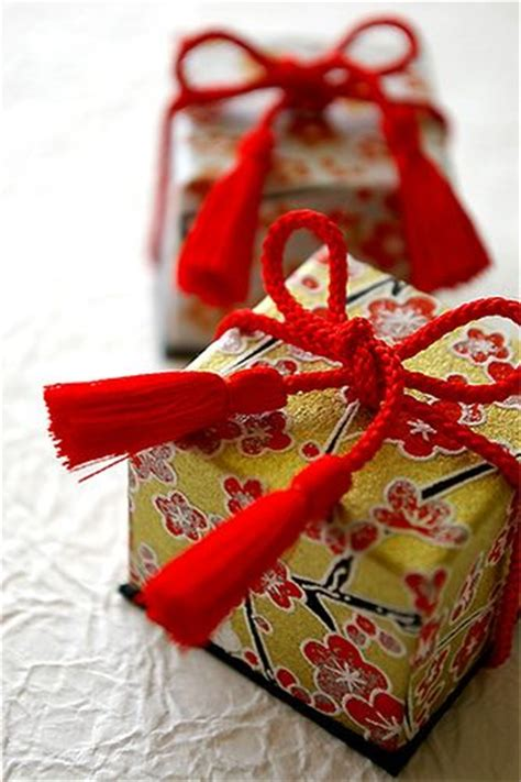 japanese gift 25 best ideas about japanese gift wrapping on pinterest