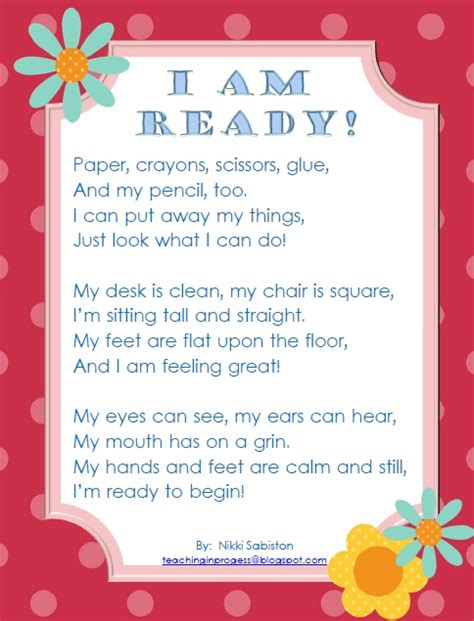 poems about bathrooms a song poem for clean up or transitions it gives a