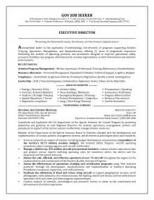 Samples Resumes For Jobs resume example for job free resume templates