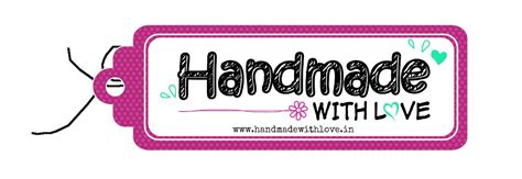 Handcrafted Pictures - handmade with