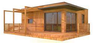 What Is A Bungalow House Plan by Chalet En Bois Habitable