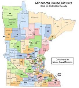 mn election results