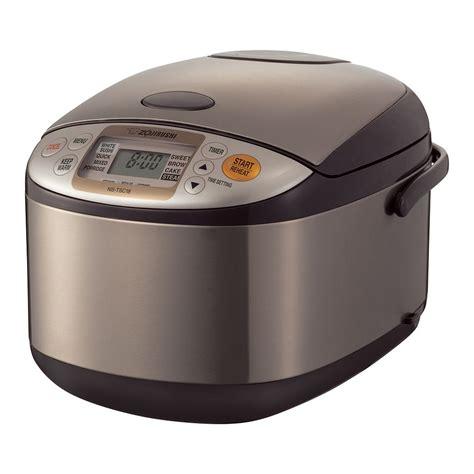 Rice Cooker Zojirushi Ns Tsq18 Xj zojirushi micom rice cooker ns tsq18 momorice store