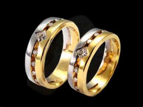 Wedding Ring Design In Kerala by Jewellery Designs In Kerala Wedding Rings