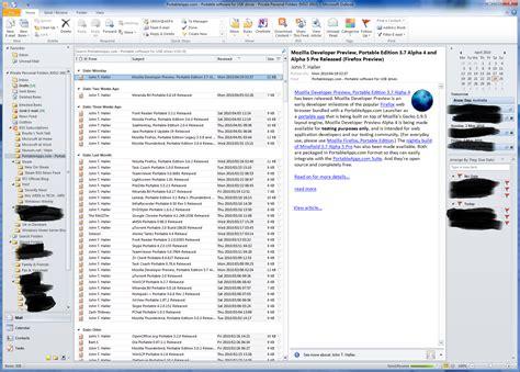 Microsoft Word Outlook Microsoft Office 2010 Rtm Look Boydo S Tech Talk