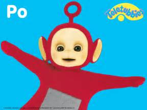 teletubbies images teletubbies wallpapers hd wallpaper background photos 34291314