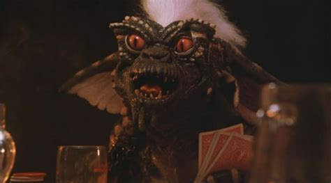 The Gremlins gremlins 1984 yify torrent yts