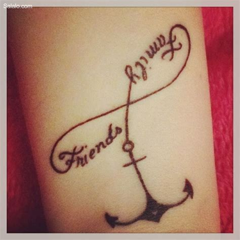 tattoo quotes about strength and beauty tattoos for strength family quotes tattoo familytattoo