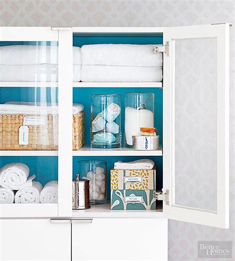 10 stylish bathroom storage solutions bathroom ideas bathroom storage ideas solutions for storing bath supplies