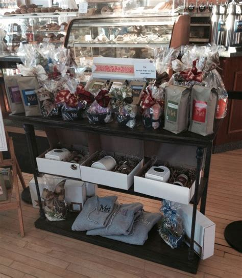 sneak peek new north mankato coffee shop home decor store the met coffee house in north conway nh online store
