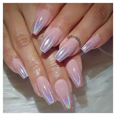 color nail designs nails designs 2019 with colors