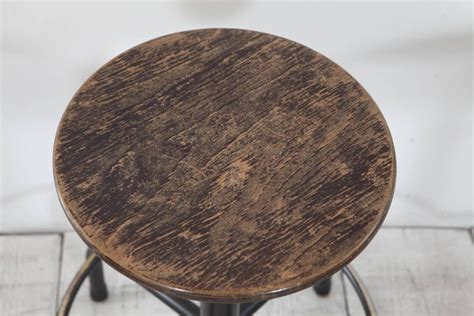 wood swivel counter stools metal and wood swivel adjustable height counter stool at
