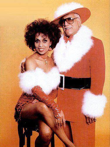 funk gumbo radio celebrates  holiday season   playing christmas songs  hear great