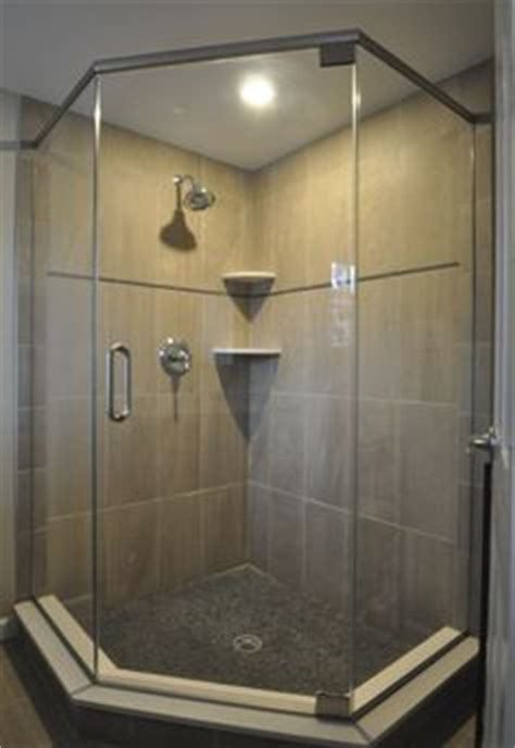 Bathroom Inspiration Superb Stand Up Shower With Stand Up Shower Glass Door
