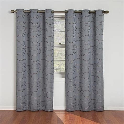 sears living room curtains living room curtains new house pinterest