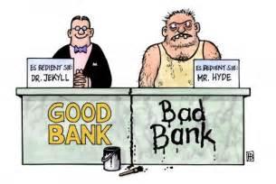 bank bad archery fasab