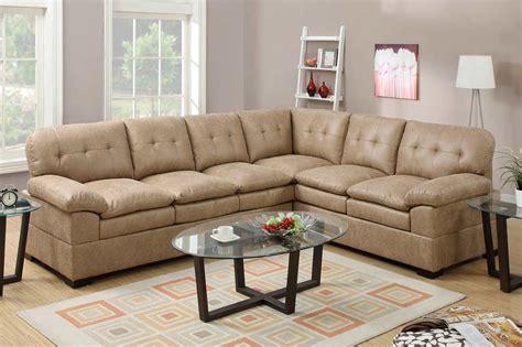 transitional sectional sofa transitional sectional sofa pdx684 fabric sectional sofas