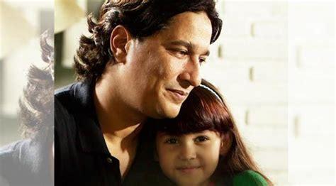 film layar lebar tiger boy film 90 an bucek depp dari pengantin remaja sai tiger