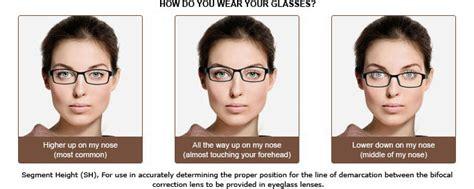 120 Sprei Fata Brown Titanium No 3 bifocal eyeglasses with styles quality finestglasses