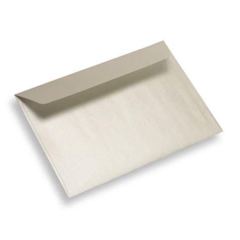 papieren l papieren envelop 125 x 175 parelmoer budgetenvelop nl