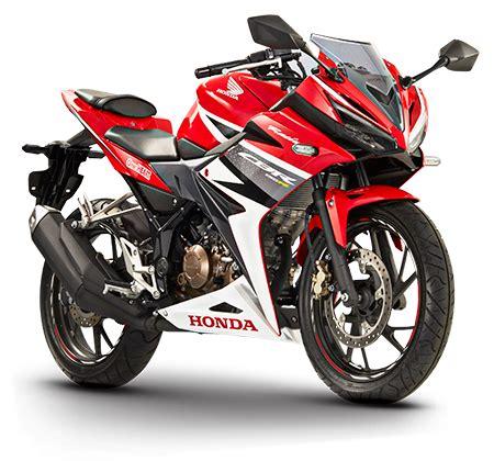 Panel Dada Depan R New Perbandingan Spesifikasi All New Yamaha R15 Vs Suzuki Gsx