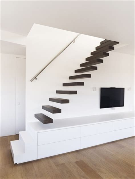 corian kosten design penthouse inrichting in antwerpen elft interieur