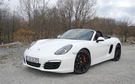 all car manuals free 2013 porsche boxster spare parts catalogs 2013 porsche boxster evolved improved impressive review the car guide